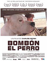 Bild El perro