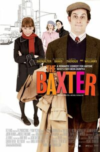 Bild The Baxter
