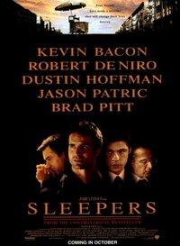 image Sleepers