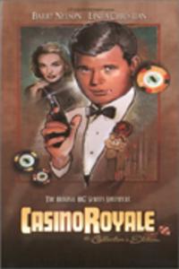 Bild Casino Royale