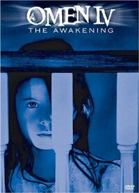 image Omen 4: The Awakening
