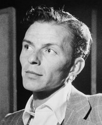 Bild Frank Sinatra