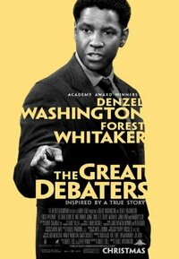 Bild The Great Debaters