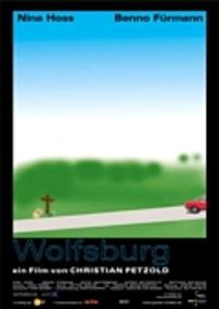 Bild Wolfsburg