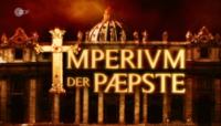 Bild Imperium der Päpste