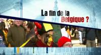 Bild La fin de la Belgique?