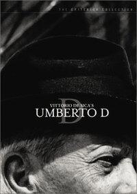 Bild Umberto D.