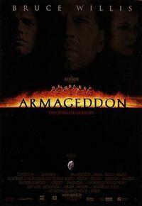 Bild Armageddon