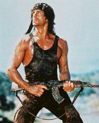 Bild Rambo