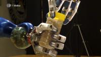 Bild Mensch-Maschinen - Die Zukunft unseres Körpers