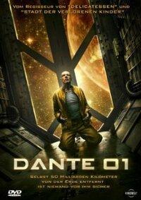 Bild Dante 01