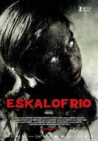 Bild Eskalofrío