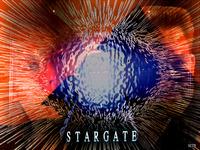 Bild Stargate Franchise