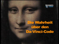 Bild The Da Vinci Code: Where It All Began
