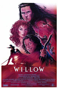 Bild Willow