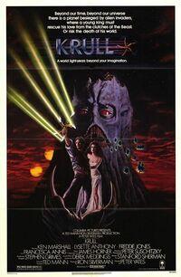 Bild Krull
