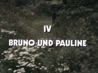 Bild Bruno und Pauline