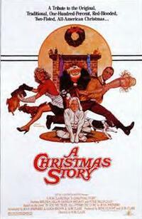 Bild A Christmas Story
