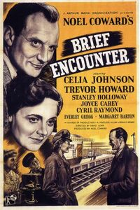 Bild Brief Encounter