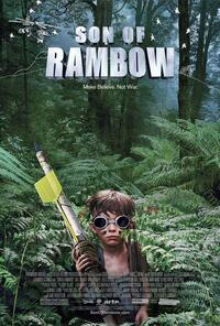 Bild Son of Rambow