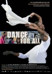 image Dance For All