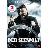 Bild Der Seewolf