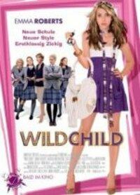 image Wild Child