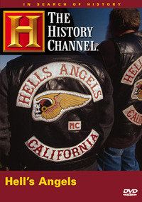 Bild Hell's Angels