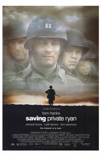 Bild Saving Private Ryan
