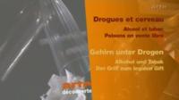 Bild Alkohol und Tabak - Der Griff zum legalen Gift