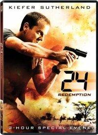 Bild 24 - Redemption