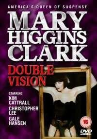 Bild Double Vision