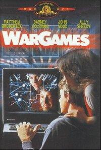 Bild WarGames