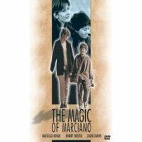 Bild The Magic of Marciano
