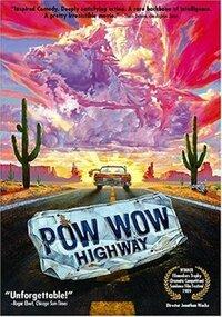 Bild Powwow Highway