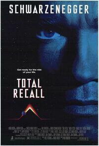 Imagen Total Recall