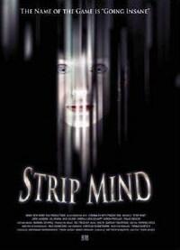 Bild Strip Mind