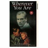 Bild Wherever You Are