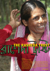 Bild The Rasheda Trust