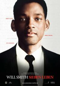 Bild Seven Pounds