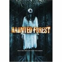 image Haunted Forest