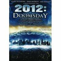 Bild 2012 Doomsday