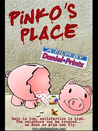 Bild Pinko's Place