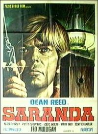 Bild Saranda