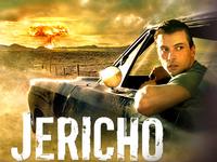 Bild Jericho