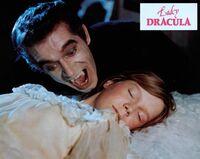 image Lady Dracula