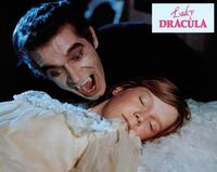 Bild Lady Dracula