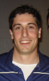 Bild Jason Biggs