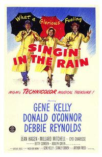 image Singin' in the Rain