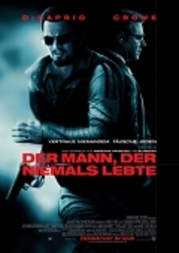 Bild Body of Lies